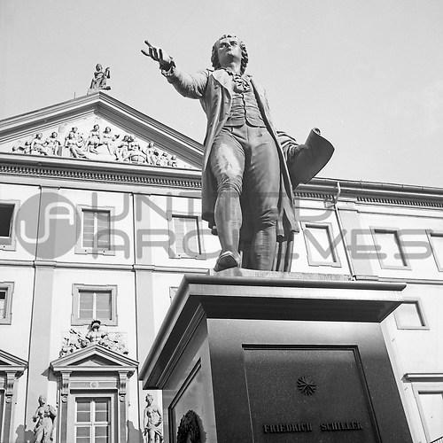 Mannheim (UNA_01738839.highres)