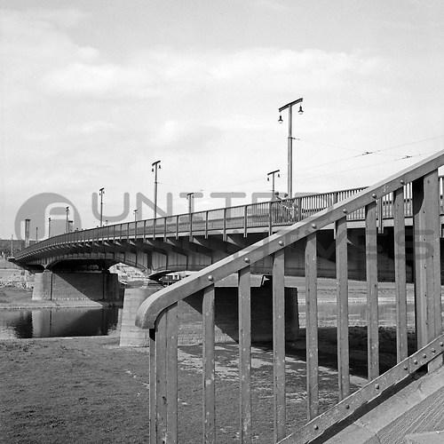 Mannheim (UNA_01738841.highres)