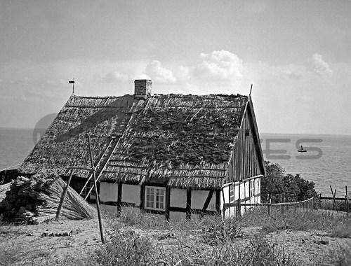 Ostpreußen (UNA_01648686.highres)