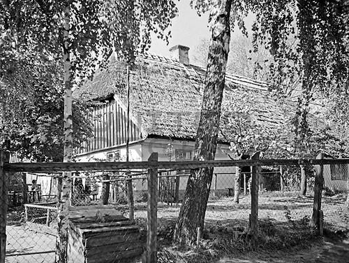 Ostpreußen (UNA_01648696.highres)