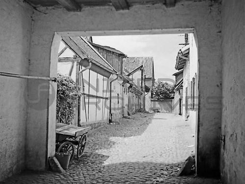 Ostpreußen (UNA_01651107.highres)