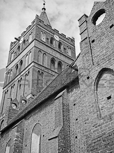 Ostpreußen (UNA_01651108.highres)