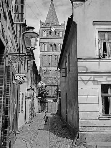 Ostpreußen (UNA_01651109.highres)