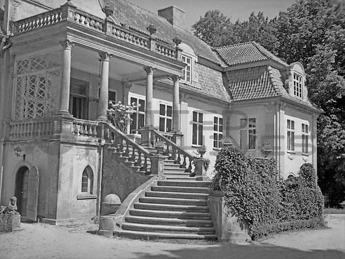 Ostpreußen (UNA_01651170.highres)