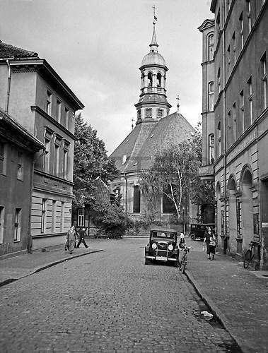 Ostpreußen (UNA_01651202.highres)