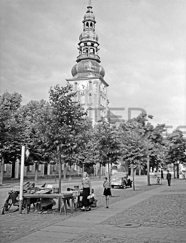 Ostpreußen (UNA_01651204.highres)