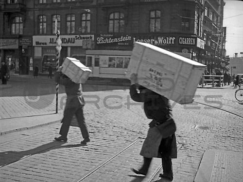Ostpreußen (UNA_01651651.highres)