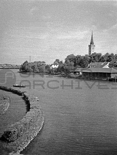 Ostpreußen (UNA_01652649.highres)