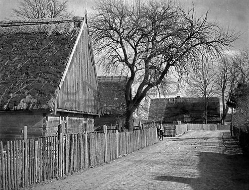 Ostpreußen (UNA_01654079.highres)