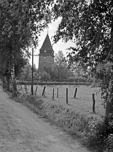 Ostpreußen (UNA_01655661.highres)
