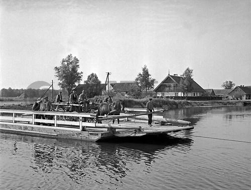 Ostpreußen (UNA_01656357.highres)