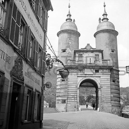 Heidelberg (UNA_01738793.highres)