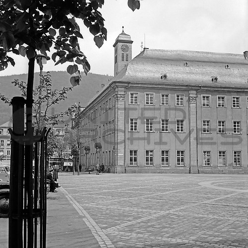 Heidelberg (UNA_01738795.highres)