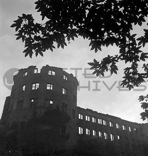 Heidelberg (UNA_01738799.highres)