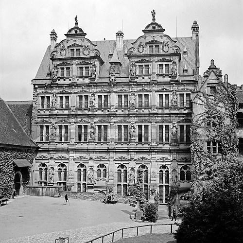 Heidelberg (UNA_01738801.highres)
