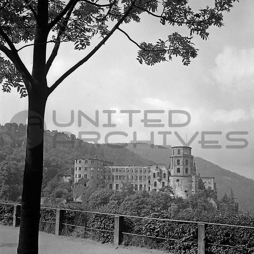 Heidelberg (UNA_01738804.highres)