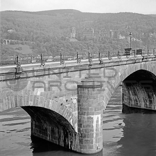 Heidelberg (UNA_01738821.highres)