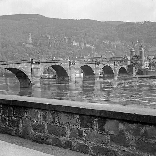 Heidelberg (UNA_01738823.highres)