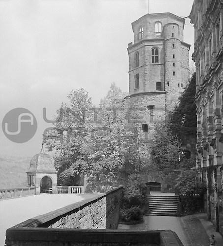 Heidelberg (UNA_02156501.highres)