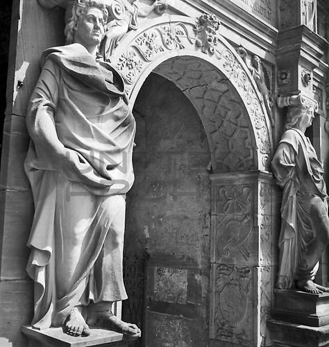Heidelberg (UNA_02157545.highres)