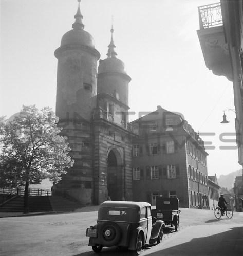 Heidelberg (UNA_02157626.highres)