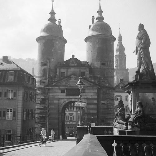 Heidelberg (UNA_02157632.highres)