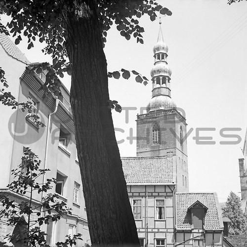 Soest (UNA_02153420.highres)