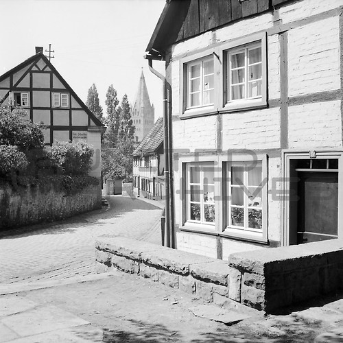 Soest (UNA_02153429.highres)