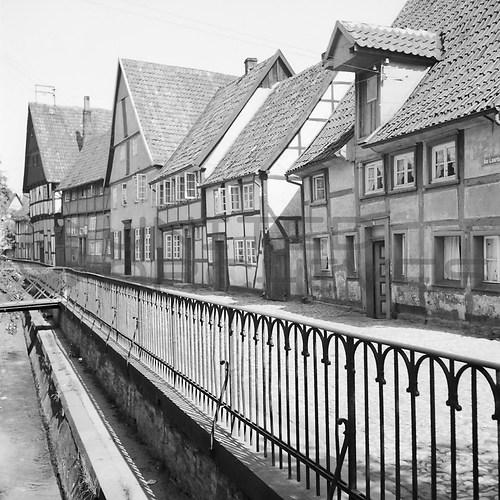 Soest (UNA_02153433.highres)
