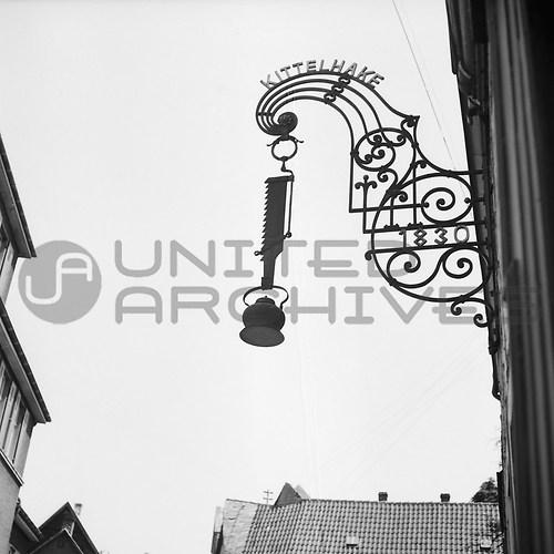 Soest (UNA_02153434.highres)