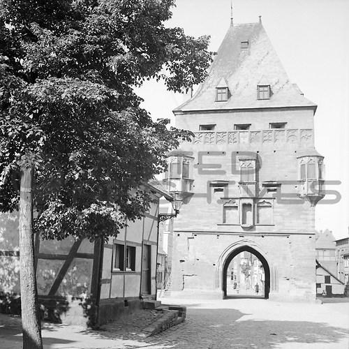 Soest (UNA_02153438.highres)