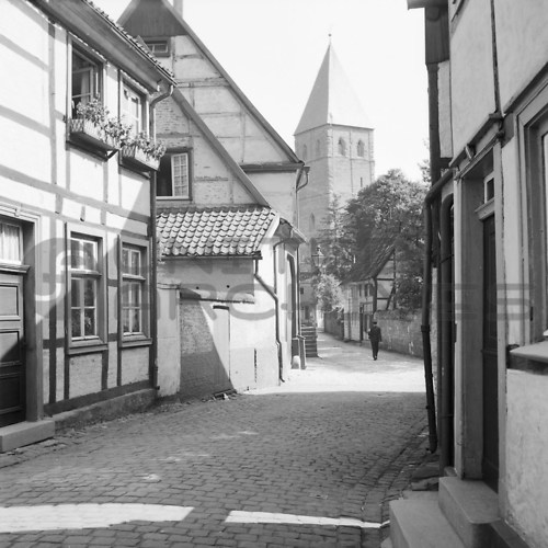 Soest (UNA_02153441.highres)