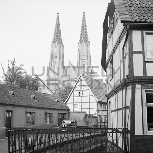 Soest (UNA_02156617.highres)