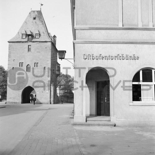 Soest (UNA_02156618.highres)