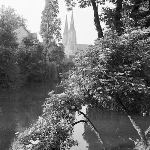 Soest (UNA_02156621.highres)