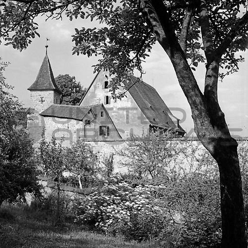 Dinkelsbühl (UNA_01943248.highres)