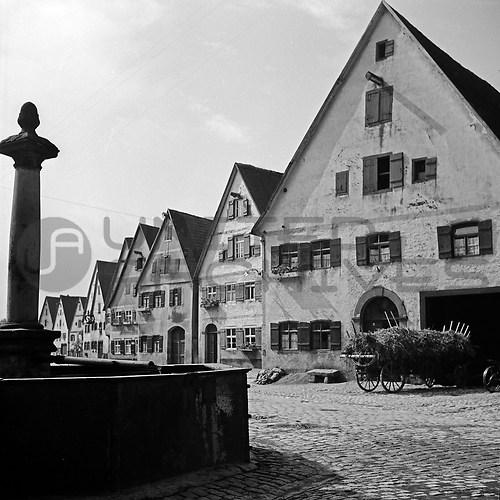 Dinkelsbühl (UNA_01943250.highres)