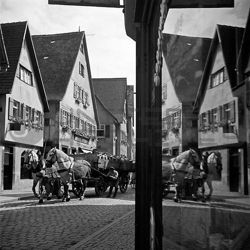 Dinkelsbühl (UNA_01943251.highres)