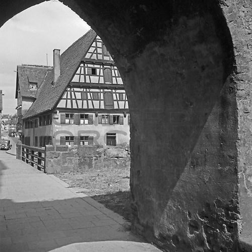 Dinkelsbühl (UNA_02111132.highres)