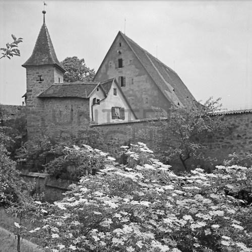Dinkelsbühl (UNA_02111133.highres)
