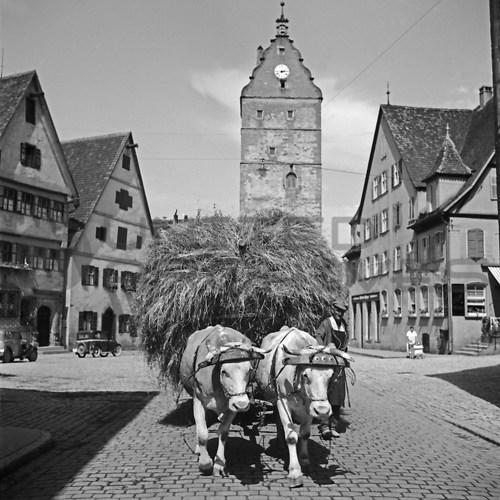Dinkelsbühl (UNA_02111144.highres)