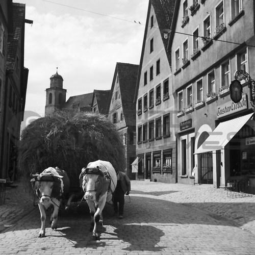 Dinkelsbühl (UNA_02111145.highres)