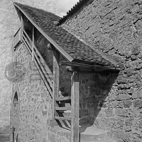 Dinkelsbühl (UNA_02111148.highres)