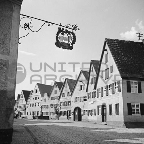 Dinkelsbühl (UNA_02111155.highres)