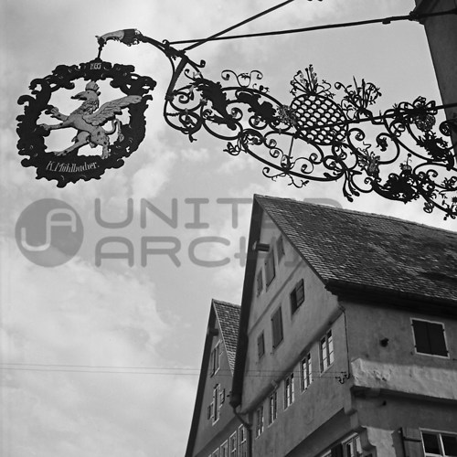 Dinkelsbühl (UNA_02111156.highres)