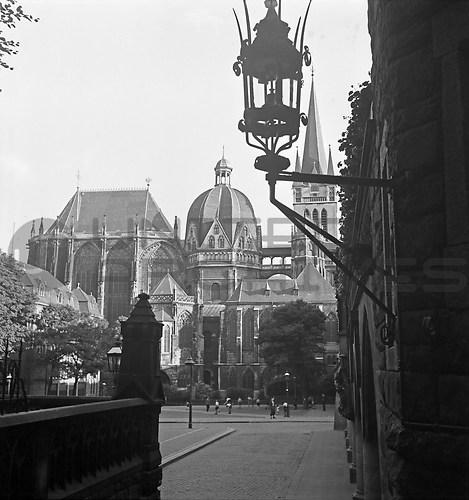 Aachen (UNA_01835561.highres)