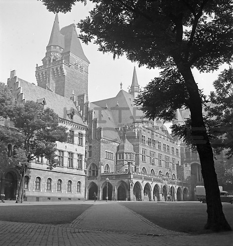 Aachen (UNA_01835564.highres)