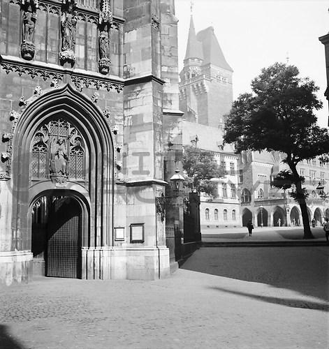 Aachen (UNA_01835566.highres)