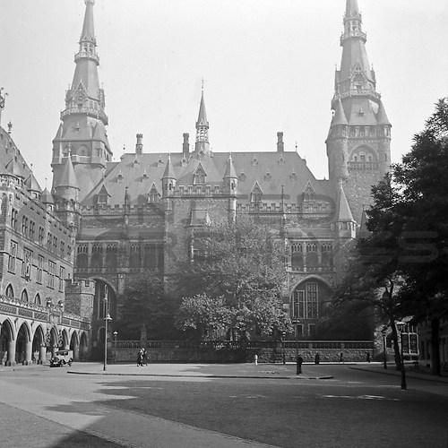 Aachen (UNA_01835570.highres)
