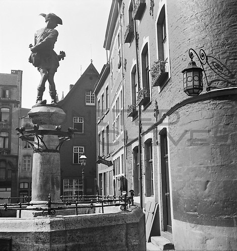 Aachen (UNA_01835594.highres)